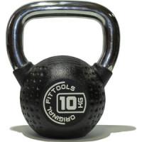 Гиря Original Fit Tools 10 кг