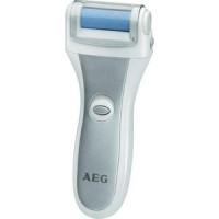Электропемза AEG PHE 5642 белый/серебристый
