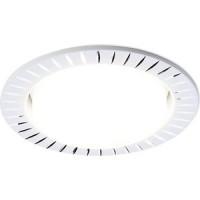 Встраиваемый светильник Ambrella light G816 W