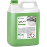Средство для мытья пола GRASS ''Floor Wash