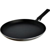 Сковорода для блинов Regent d 24см Fino
