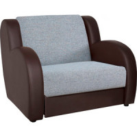 Кресло кровать Шарм Дизайн Барон шенилл