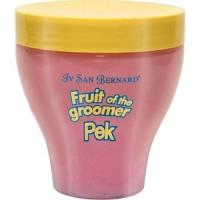 Маска Iv San Bernard Fruit of