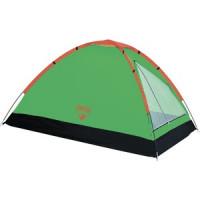 Палатка Bestway 68040 Monodome 2 местная 205х145х100см