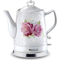 Чайник электрический Kelli KL 1339
