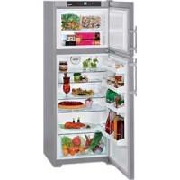 Холодильник Liebherr CTPesf 3016 20 001