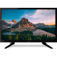 LED Телевизор StarWind SW LED24R301BT2