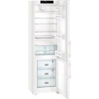 Холодильник Liebherr C 4025