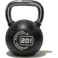 Гиря Original Fit Tools 20 кг