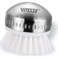 Щетка для мытья посуды Vitesse Giza