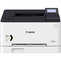 Принтер Canon i Sensys LBP621Cw
