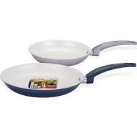 Набор сковородок Vitesse VS 2221