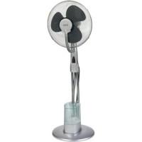 Вентилятор напольный AEG VL 5569