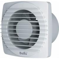 Вытяжной вентилятор Ballu Fort Alfa FA 150