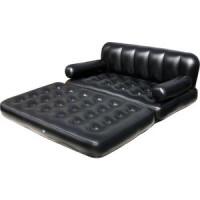 Надувной диван трансформер Bestway 75054 Double