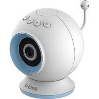 IP камера D Link DCS 825L/A1A