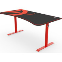 Стол для компьютера Arozzi Arena Gaming Desk