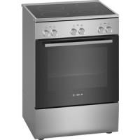 Электрическая плита Bosch Serie 2 HKA090150