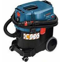 Строительный пылесос Bosch GAS 35 L