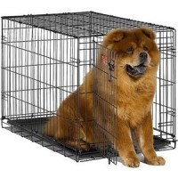 Клетка Midwest iCrate 36'' Dog Crate 91x58x64h