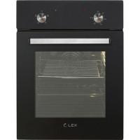 Электрический духовой шкаф Lex EDM 4540 bl