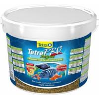 Корм Tetra TetraPro Algae Crisps Premium Food