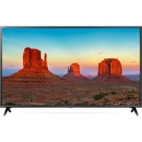 LED Телевизор LG 55UK6300
