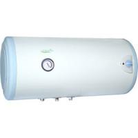 Электрический накопительный водонагреватель Oasis H 50L
