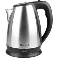 Чайник электрический Maxwell MW 1045