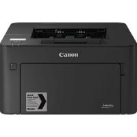 Принтер Canon i Sensys LBP162dw