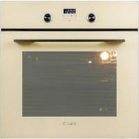 Электрический духовой шкаф Lex EDP 092 IV