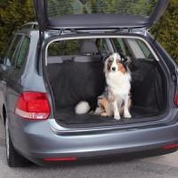 Подстилка TRIXIE автомобильная для собак 2,3х1,7м (1318)