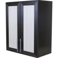 Кухонный шкаф Гамма Евро 60 см венге