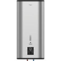 Электрический накопительный водонагреватель Timberk SWH FSM5