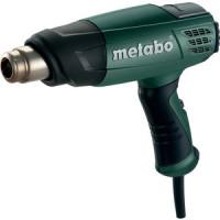 Строительный фен Metabo H 16 500 (601650000)