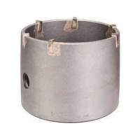 Коронка по бетону Bosch 82х72мм Core Cutter