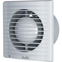 Вытяжной вентилятор Ballu Green Energy GE 120