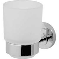 Стакан для ванны Am.Pm Bliss (A5534364)