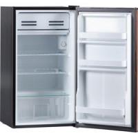 Холодильник Shivaki SDR 082T