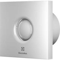 Вытяжной вентилятор Electrolux EAFR 100 white