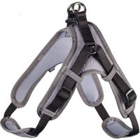 Шлейка Hunter Harness Neopren Vario Quick