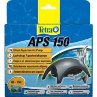 Компрессор Tetra APS 150 Silent Aquarium