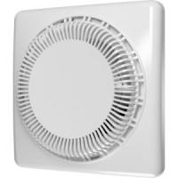 Вентилятор Era осевой вытяжной D 100 (DISC