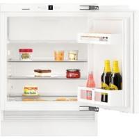 Встраиваемый холодильник Liebherr UIK 1514 20 001