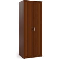 Шкаф для одежды Мебельный двор ШК