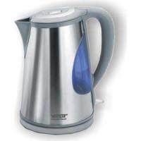 Чайник электрический Vitesse VS 110