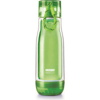 Бутылка 475 мл Zoku Zoku (ZK128 GN)
