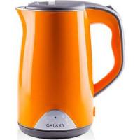 Чайник электрический GALAXY GL0313
