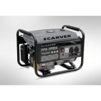 Генератор бензиновый Carver PPG 3900A