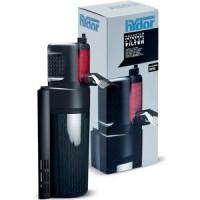 Фильтр Hydor Aquarium Internal Power Filter CRYSTAL